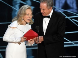 faye-dunaway-and-warren-beatty